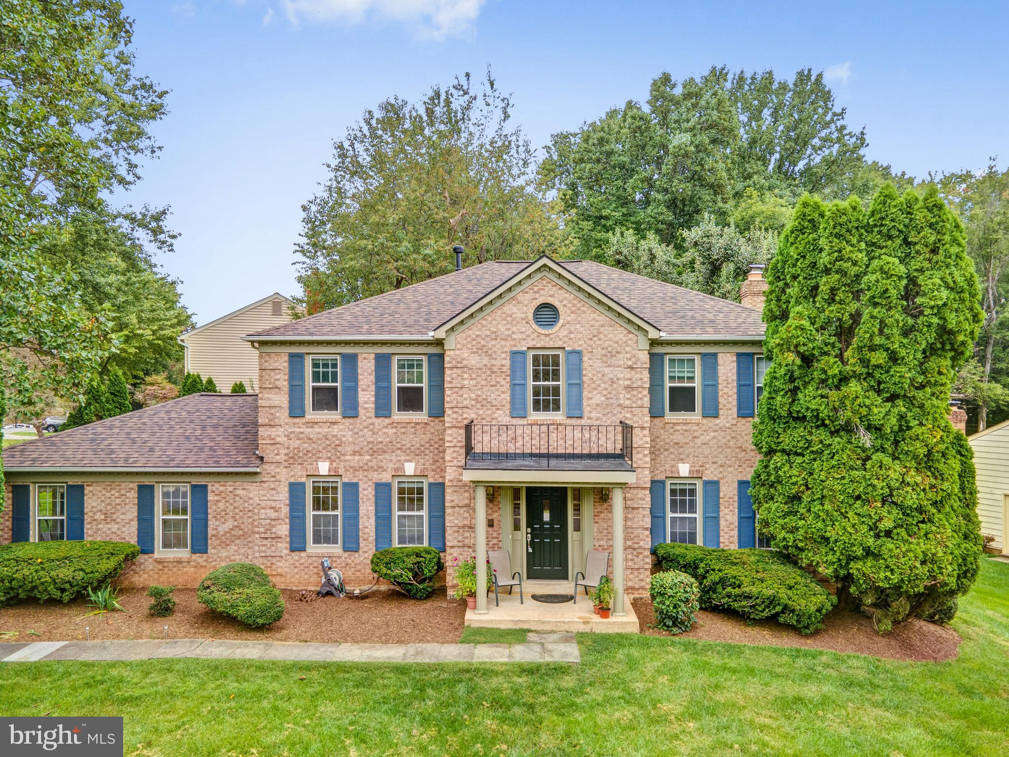 2424 Kaywood Ln, Silver Spring, MD, 20905