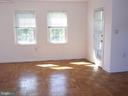 1413 Belle View Blvd #C1
