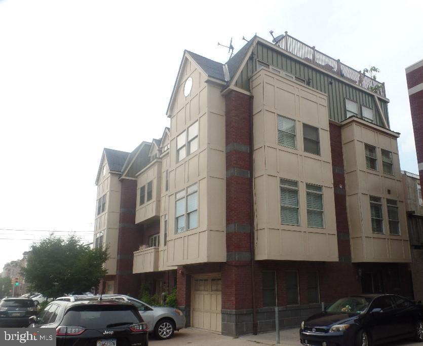 1031 Christian St, Philadelphia, PA, 19147