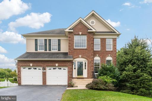 Property for sale at 20023 Muirfield Village Ct, Ashburn,  Virginia 20147