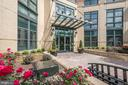1830 Fountain Dr #1503