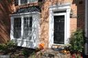 2532-B S Arlington Mill Dr #2