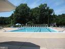 6631 Wakefield Dr #701