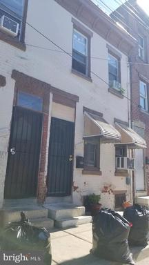 Property for sale at 2943 Gransback St, Philadelphia,  Pennsylvania 19134