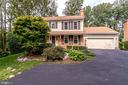 9158 Fort Fisher Ct