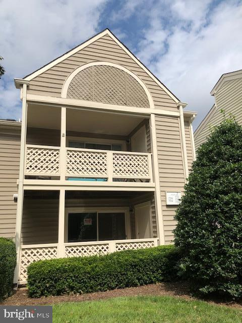 7704 Willow Point Dr, Falls Church, VA 22042