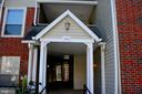 3922 Penderview Dr #328