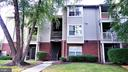 11710 Olde English Dr #H