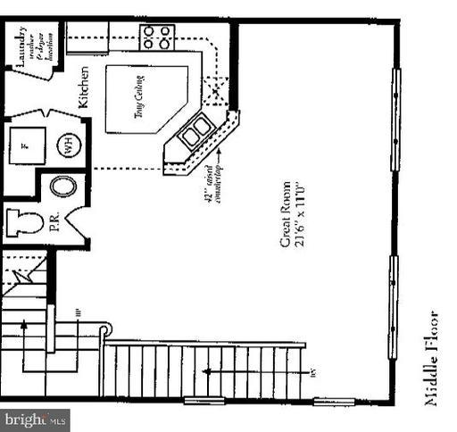 7138 Mason Grove Ct #42, Alexandria, VA 22306