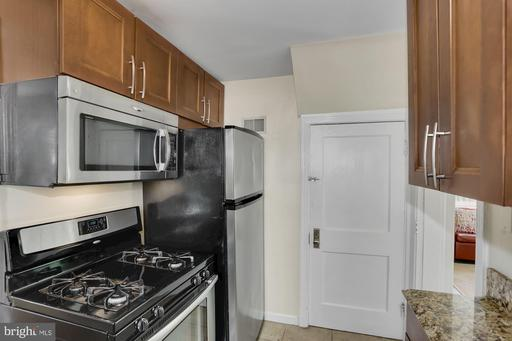 3715 2nd St S Arlington VA 22204