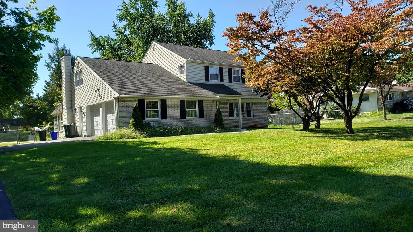 452 Lower Holland Road Southampton, PA 18966