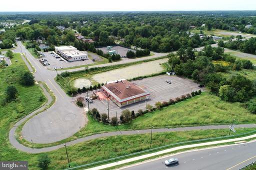 7500 Old Linton Hall Rd Gainesville VA 20155