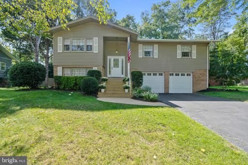 3115 Little Creek Ln Alexandria VA 22309