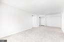 805 N Howard St #125