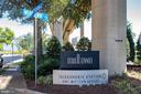 2451 Midtown Ave #1309