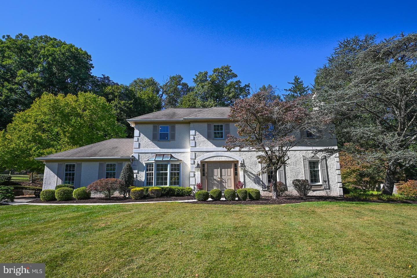 1322 N Tulip Drive West Chester, PA 19380