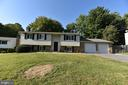 9904 Snowbound Ct