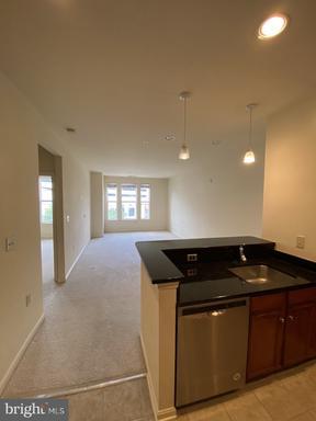 2665 Prosperity Ave #350, Fairfax 22031
