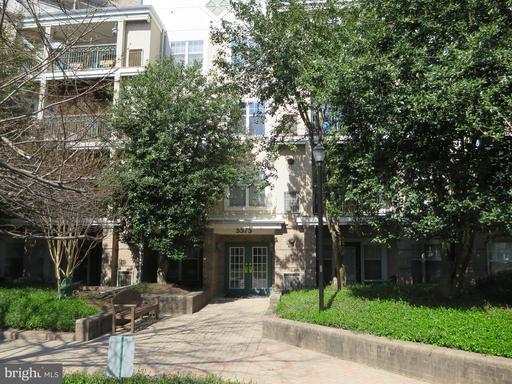 5575 Seminary Rd #314