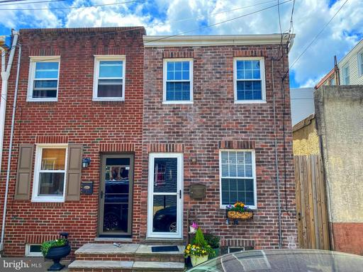 Property for sale at 148 Fernon St, Philadelphia,  Pennsylvania 19148
