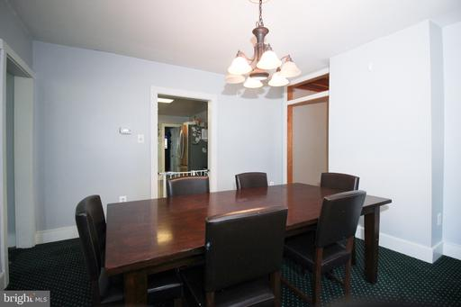 1711 Butler Rd Beaverdam VA 23015