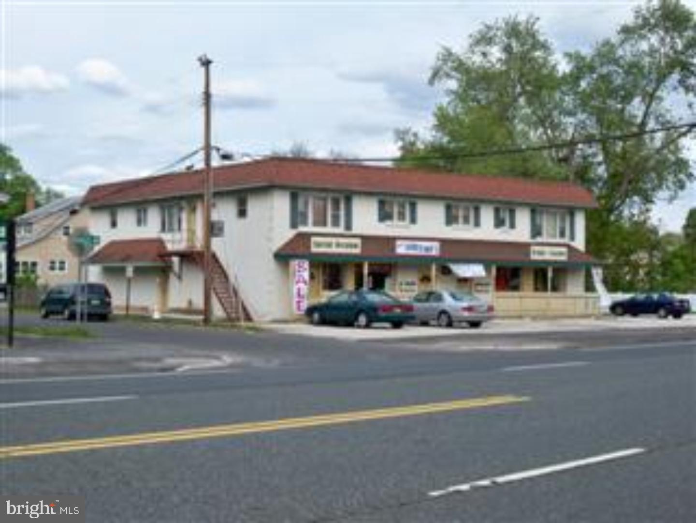 482 White Horse Pike Atco, NJ 08004