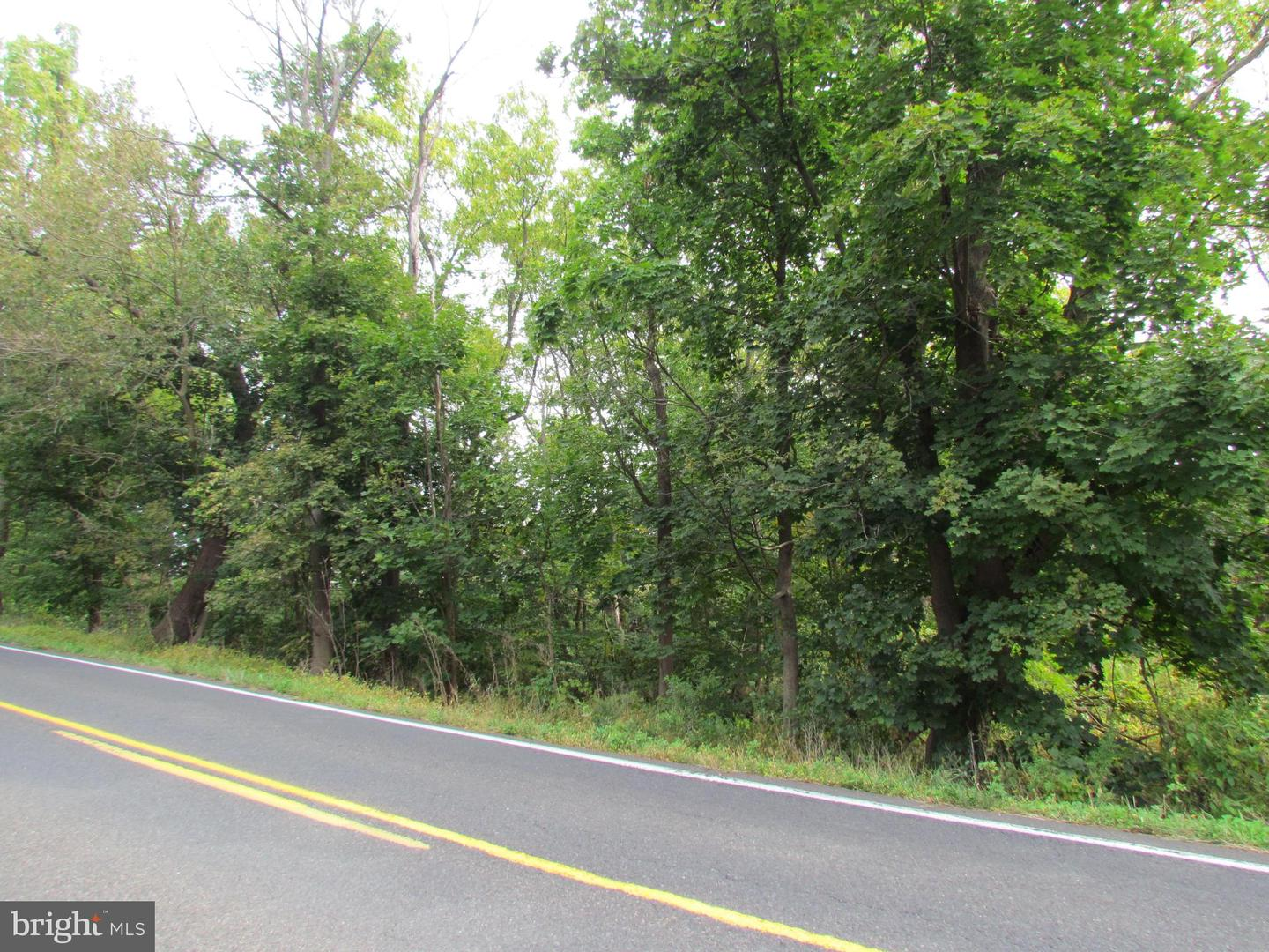 Lot 32 Durham Road Pipersville, PA 18947