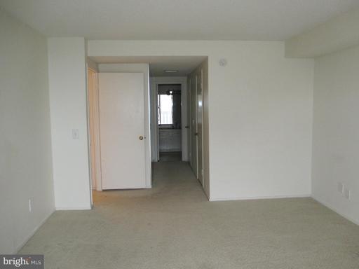 6101 Edsall Rd #1207, Alexandria, VA 22304