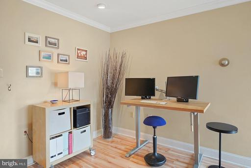 5250 Valley Forge Dr #601, Alexandria 22304