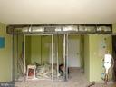 805 N Howard St #421