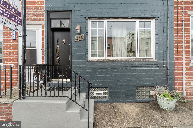 310 Mifflin Street Philadelphia, PA 19148