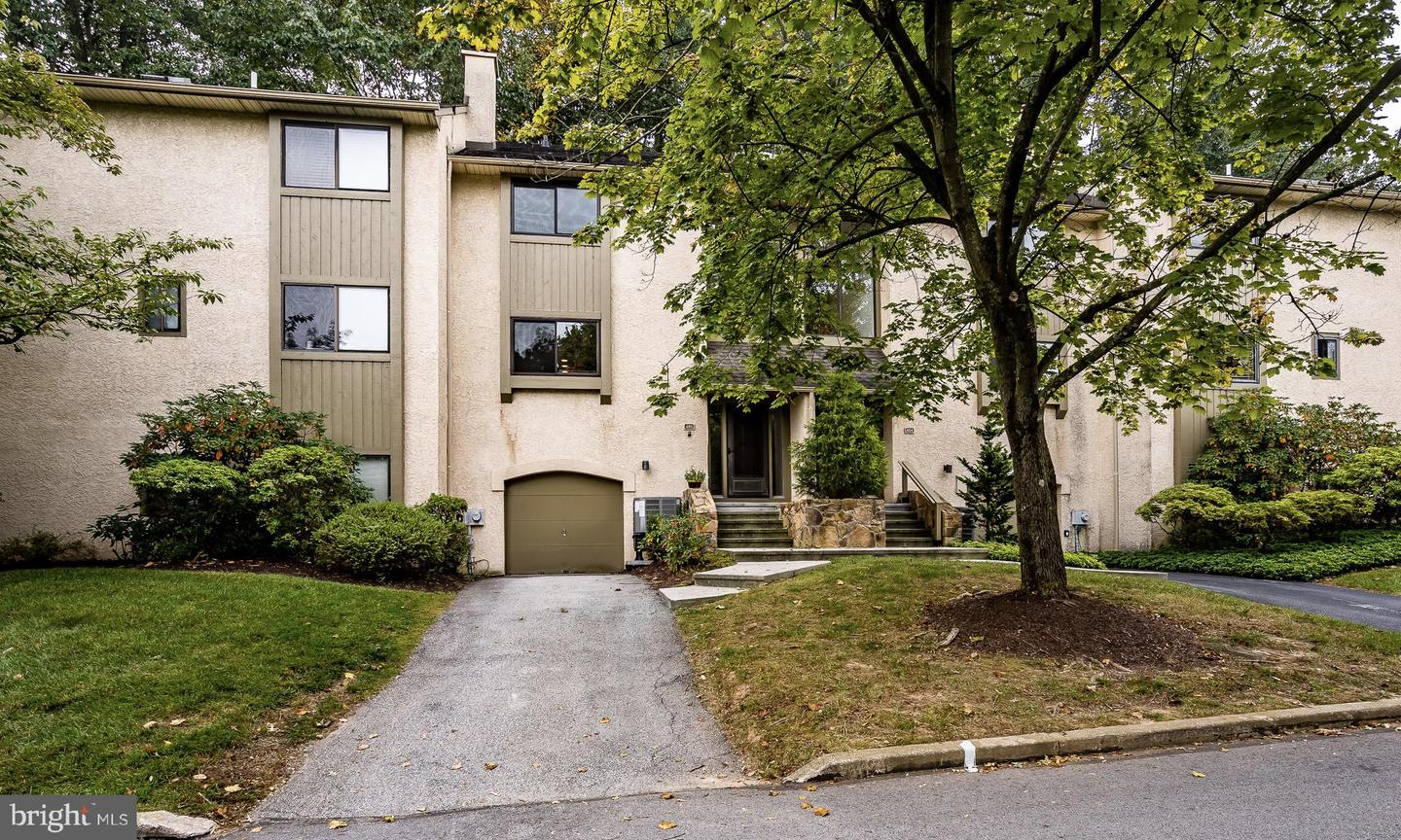486 Lynetree Drive West Chester, PA 19380
