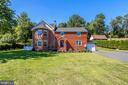 4104 Accotink Pkwy