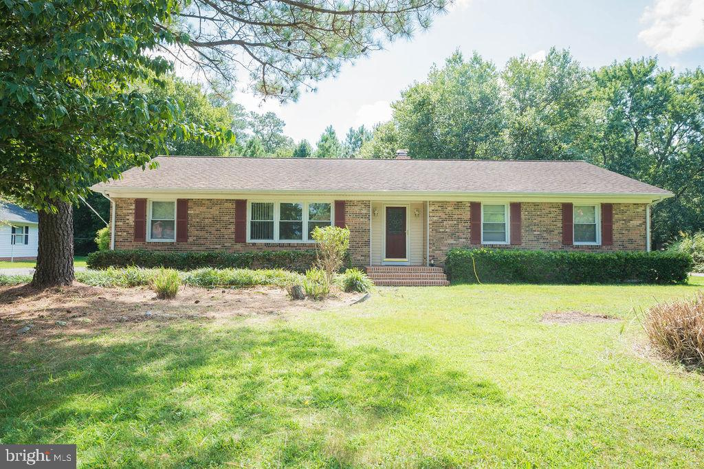1704 Somers Dr, Salisbury, MD, 21804