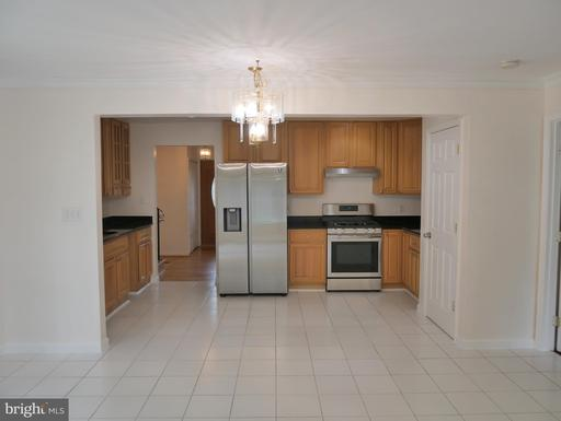 7603 Gaylord Dr Annandale VA 22003