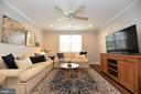 2613 S Walter Reed Dr #D