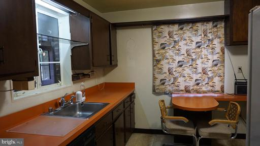 4034 Guinea Rd Fairfax VA 22032