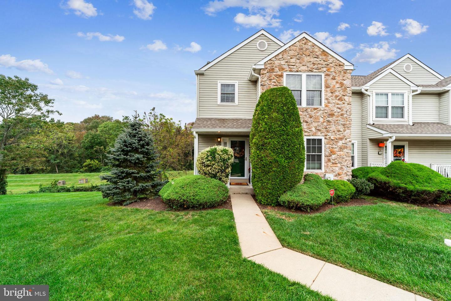 749 Shropshire Drive West Chester , PA 19382