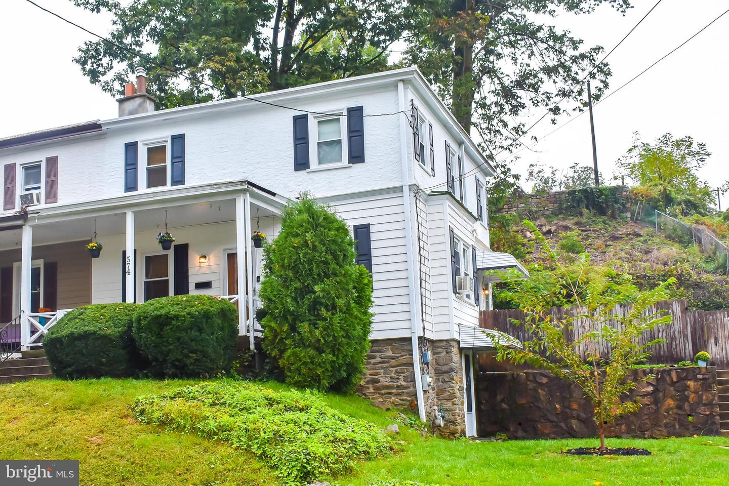 574 Mill Road Havertown, PA 19083