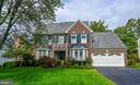 8606 Oak Brook Ln