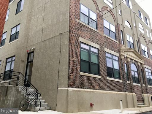 Property for sale at 333 Earp St #203, Philadelphia,  Pennsylvania 19147
