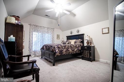 8315 Old Mount Vernon Rd Alexandria VA 22309