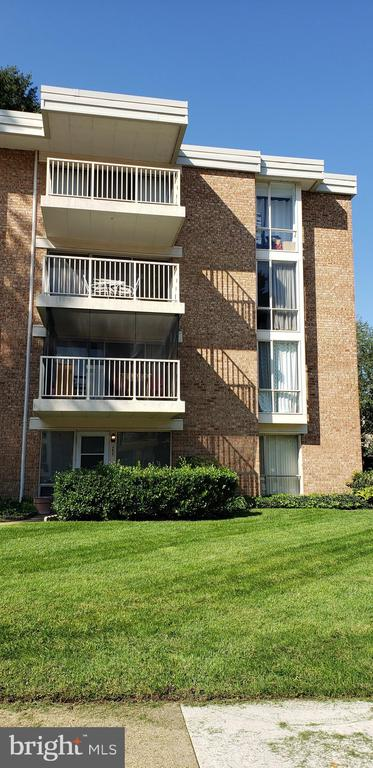 Photo of 2655 Redcoat Dr #111