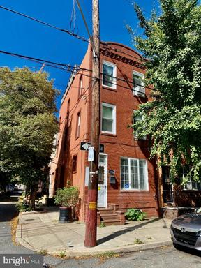 Property for sale at 1016 S 6th St, Philadelphia,  Pennsylvania 19147