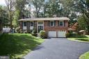 9103 Rothery Ct