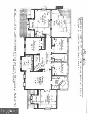 3600 Paramount Rd Fairfax VA 22033