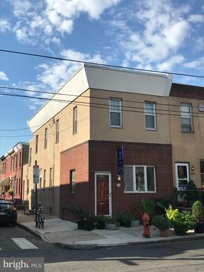 Property for sale at 1308 Dickinson St, Philadelphia,  Pennsylvania 1