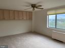 6621 Wakefield Dr #802
