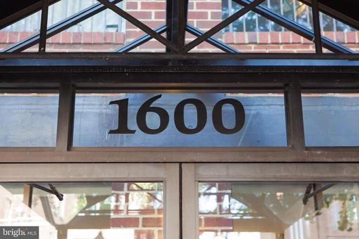 1600 Prince St #611, Alexandria, VA 22314