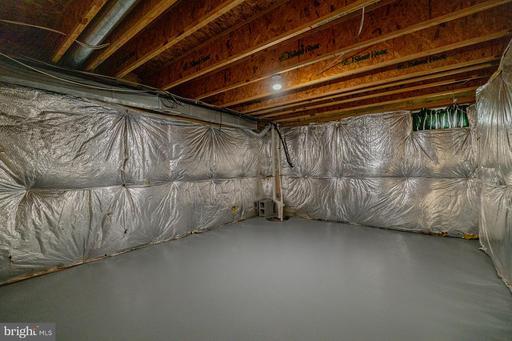 6444 La Petite Pl Centreville VA 20121
